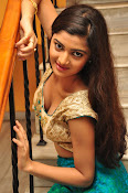 akshitha latest sizzling photos gallery-thumbnail-4