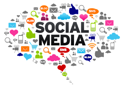 social media marketing services kochi