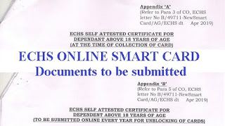 echs-smart-card-documents-to-be-submitted-paramnews