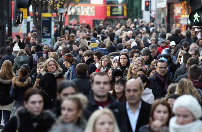 11-billion-people.jpg