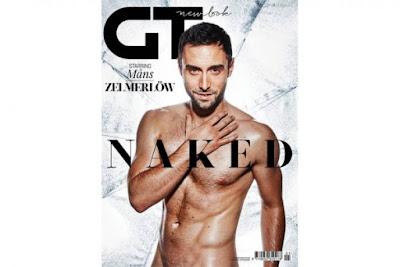 Leaked:Duda Yankovich Nude