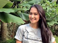 """Biodata Pemain """"Pemain Eat Pray Dan Love Ala Mas Jarwo"""" Tayang di RCTI"""