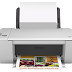 Baixar Driver Impressora HP Deskjet 2540 Series Windows, Mac