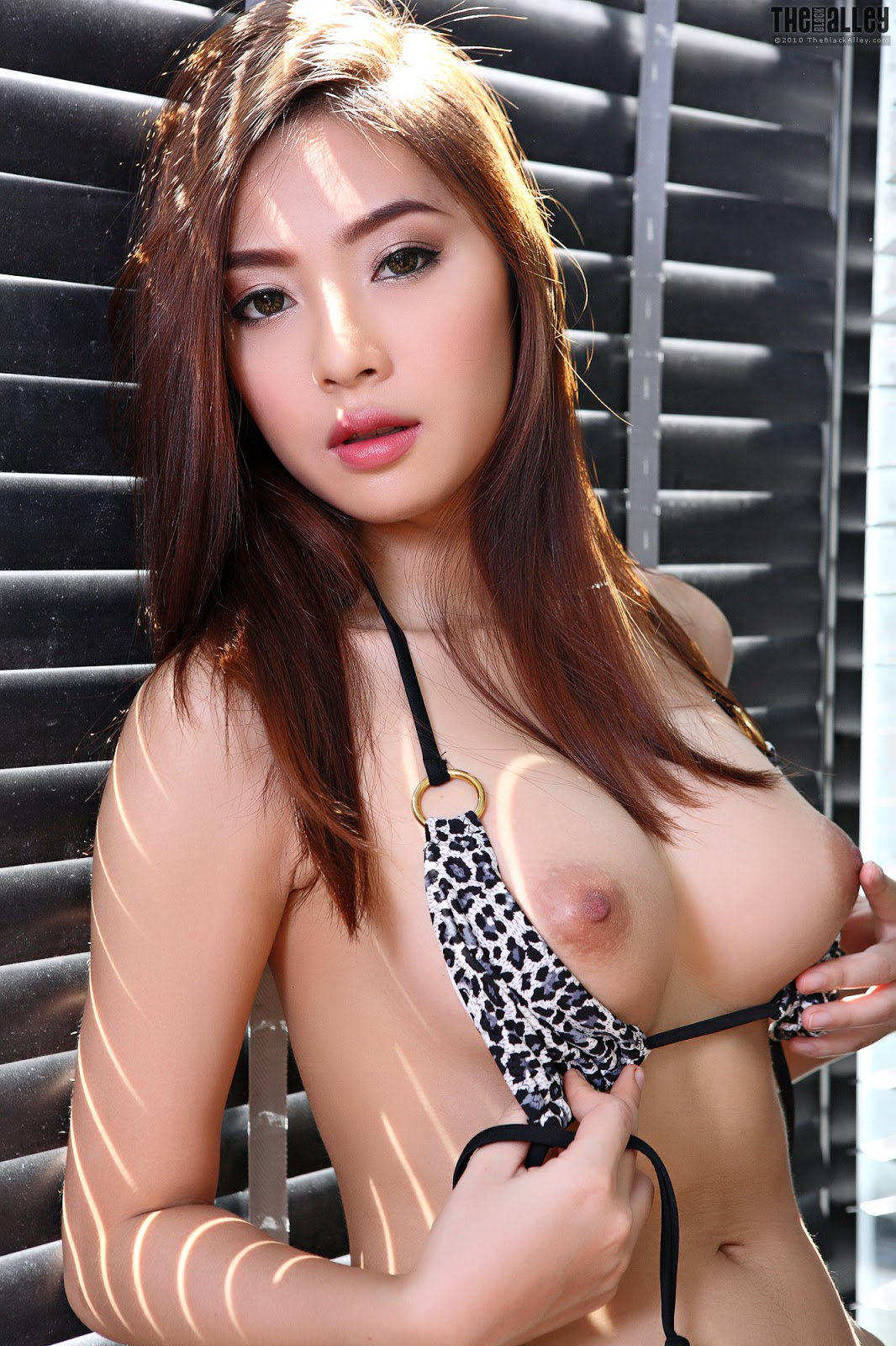 hecklerspray blogspot aly nude porn pics