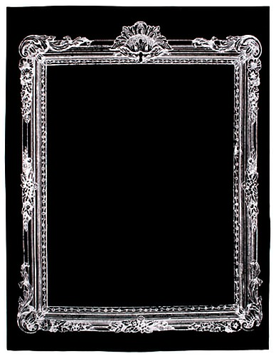 1f82e4f132d 15 cool photo frames and creative picture framescool photo frames and  creative picture frames (15