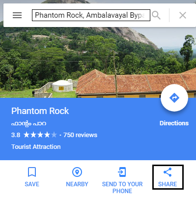 google maps,how to embed google map in html