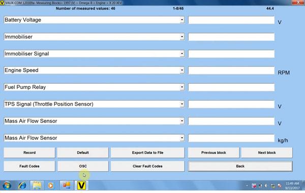 install-opcom-195-18