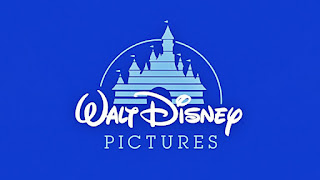Walt Disney Parks & Resorts U.S., Inc.