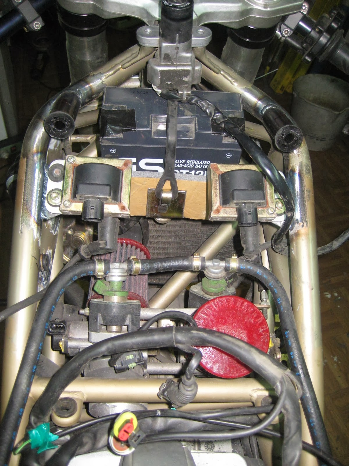 Ducati Streetfighter Fuse Box 848 Location Not Lossing Wiring Diagram 749 Third Level Rh 12 8 Jacobwinterstein Com 2008