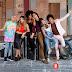 'Siempre bruja' será nueva serie colombiana de Netflix en 2019