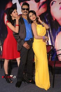 Tik Talk Telugu Movie Teaser Launch  0003.jpg