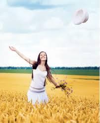 الطاقة الإيجابية و برمجة الذات