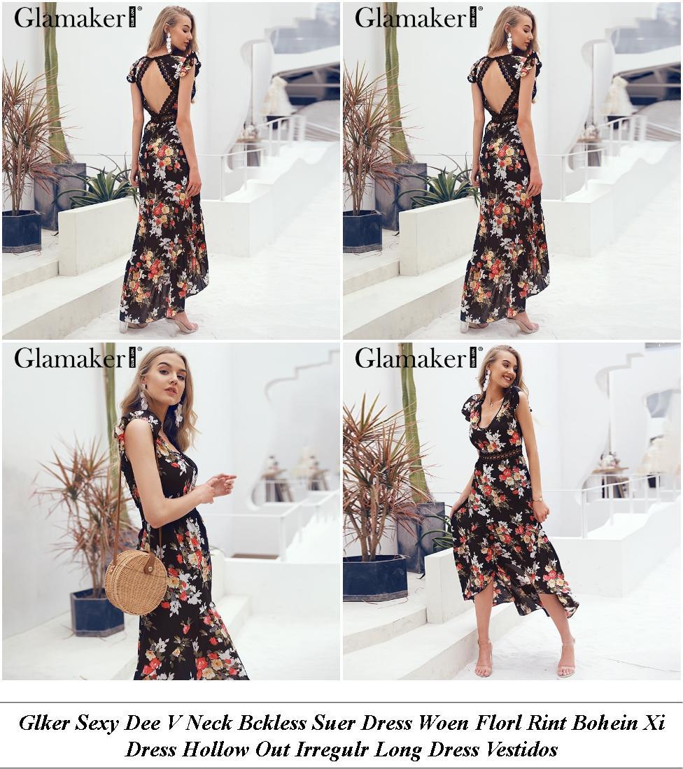 Womens Fashion Shops Online - Vintage Clothing Eu - Lack Party Dress Ideas