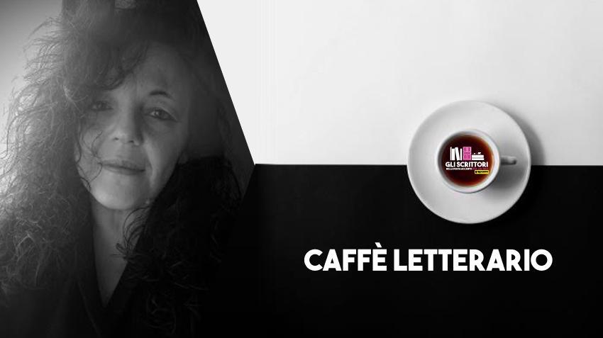 Scrittori, intervista a Donatella Rodighiero
