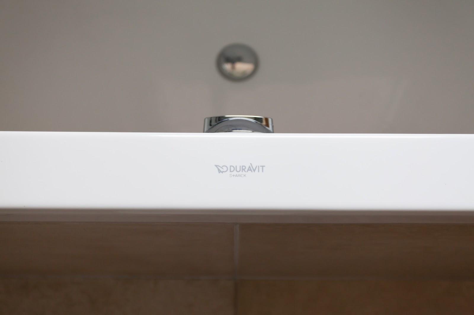 vorher-nachher: ein neues badezimmer um 4000 euro, Badezimmer ideen