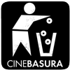 Visita CINEBASURA!