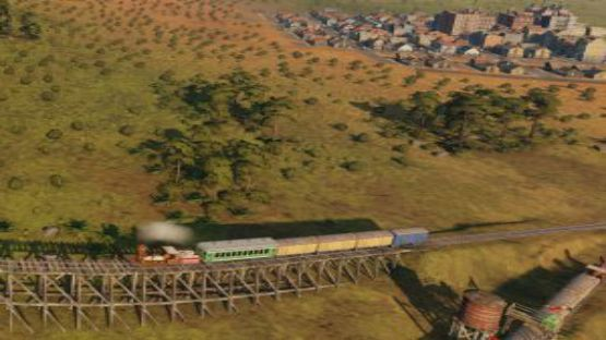 Download Railway empire game for pc highly compressed