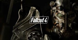 20+ Game Perang Terbaik Dan Terseru Untuk PC 21
