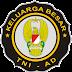 Pendaftaran Dan Persyaratan Lengkap TNI Bintara 2016-2017