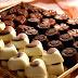 İsme Özel Çikolata