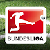 16:30 Bayer 04 Leverkusen - Hertha BSC Berlin