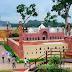 9 Tempat Menarik Di Terengganu