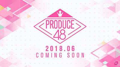 PRODUCE48 2018 June.jpg