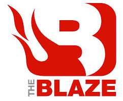 The Blaze Internship Program
