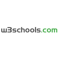 W3schools, Icon Alternatif Selain Font Awesome Fajrin web Id