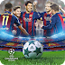 PES 2017 APK OBB Android Free Download
