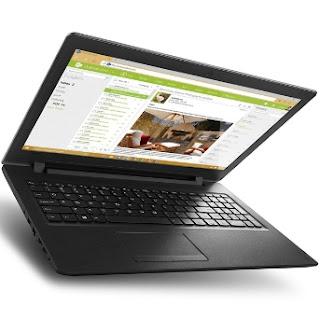 Lenovo IdeaPad 110-15IBR 80T70012US Specs & Price