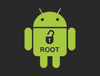 Tutorial Root Lenovo A6000/Plus (TWRP Method)