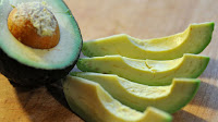 The Amazing Health Benefits of Avocados To Lower Cholesterol - Healthy T1ps