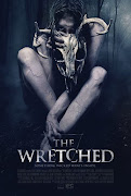 descargar The Wretched
