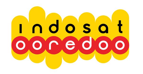 Daftar Harga Paket Internet Indosat Terbaru Juli 2017
