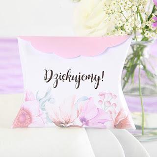https://www.zlotyaniol.pl/sklep,96,12444,pudeleczka_podziekowanie_kolekcja_limarte_10szt.htm