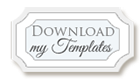 https://simplyinger.blogspot.com/p/download-my-templates.html