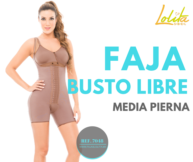 https://www.fajaslolita.mx/search/?q=7048