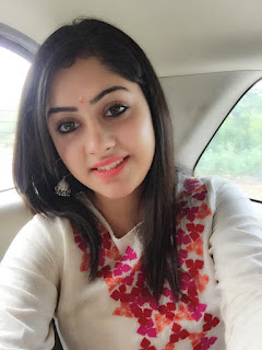 cute Indian house wife pic, India actress pic