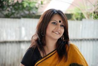 Nowshin Bangladeshi Actress TVC