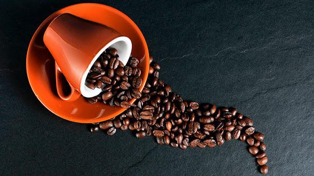 Retiran del mercado un café llamado 'Deseo de Muerte' porque literalmente puede matar