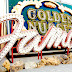 Neon Museum 2019 Artist in Residence: Call for Entries
