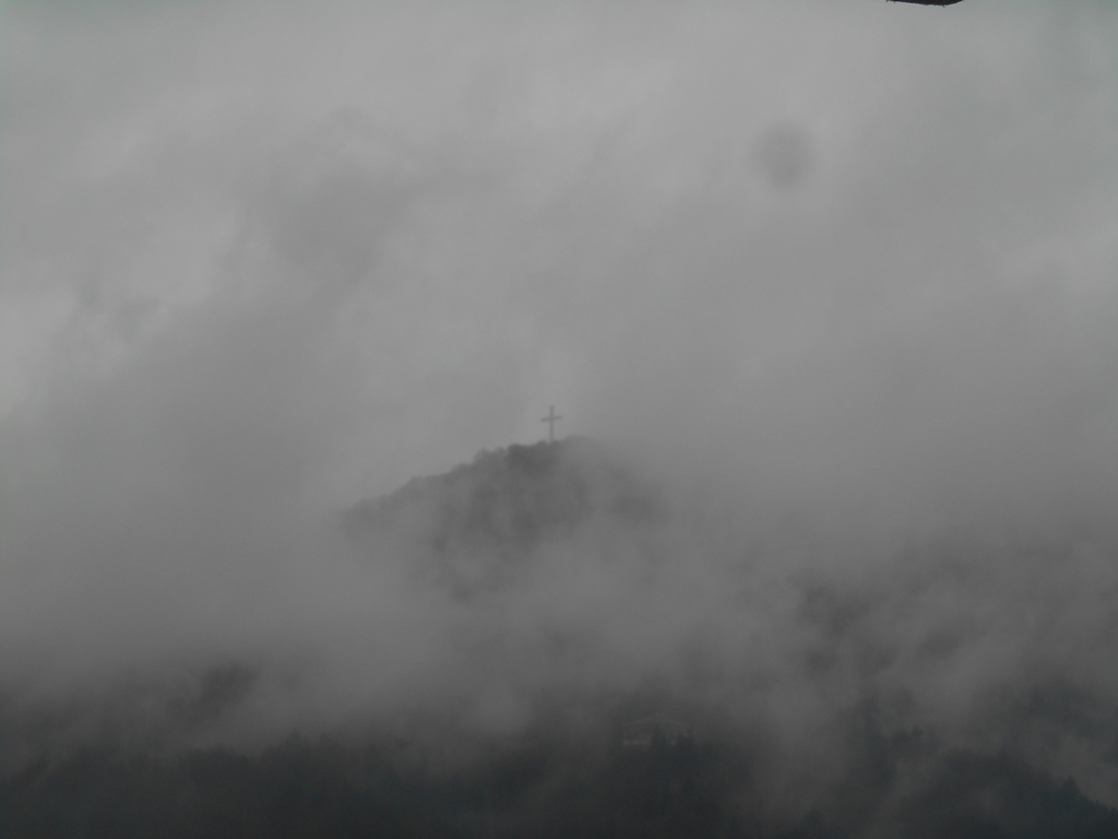 Αποτέλεσμα εικόνας για ομιχλη βουνισιος σινιακι