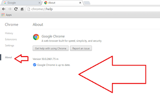 How to Update Latest Version of Google Chrome Browser 50,how to update chrome 50.0.2661.75 m,google chrome browser latest version,chrome os update,free chrome,update Chrome 50,download & install,chrome update for windows xp,chrome update for windows vista,chrome 50 update in windows 10,windows 7,windows 8.1,bug fixes,security updates,feature enhancements,best web browser for windows,chrome 50 update for mac,android phone,google chrome 50.0.2661.75 m Chrome 50 contains a number of bug fixes, security updates and feature enhancements, let see how to update google chrome 50.0.2661.75 m   Click here for more detail..