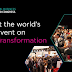 Consigue tu acreditación de prensa para el evento Digital Enterprise Show 2017 | Digital Business World Congress #DES2017