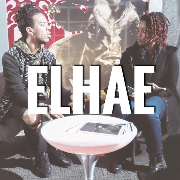 ELHAE | ARTISTAS QUE VALEM A PENA
