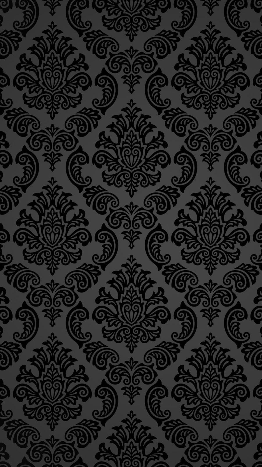 phone wallpaper pattern
