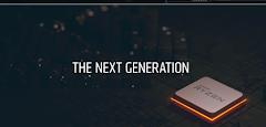 Rumor; Bocoran Line-up AMD Ryzen 3000