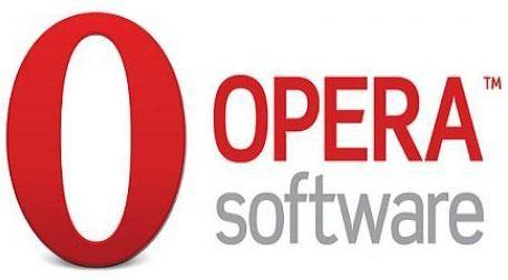 تحميل متصفح Opera لتصفح الانترنت بسرعه عالية للكمبيوتر
