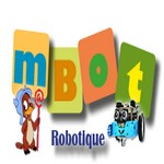 https://robotec3.blogspot.fr/2017/05/m-block-autres-exercices.html